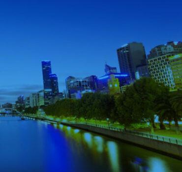 XENON CDAO Melbourne 2017