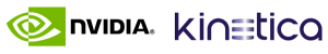 XENON Kinetica NVIDIA