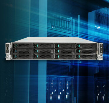 XENON Packet Capture appliance