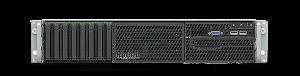 XENON R1895 2U