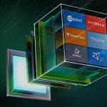 XENON NVIDIA GPU CLOUD