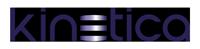 XENON kinetica logo