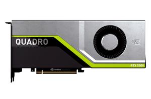 XENON NVIDIA quadro rtx 5000
