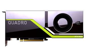 XENON NVIDIA quadro rtx 8000