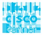 XENON CISCO Partner