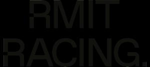 XENON RMIT Racing Logo