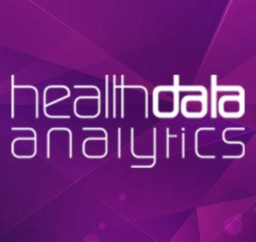 XENON Health Data Analytics Conference 2019