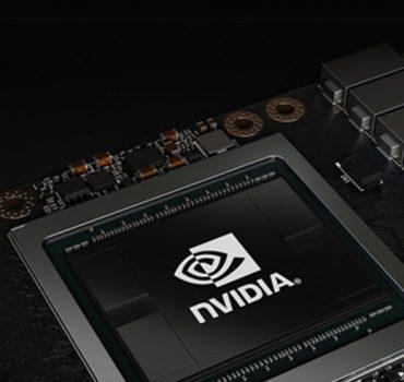 XENON NVIDIA Tesla V100S Volta GPU