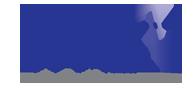 XENON VPAC logo