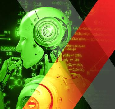 XENON AI Consulting
