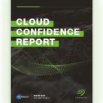 XENON Seagate Cloud Confidence Report
