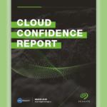 XENON Seagate Cloud Confidence Report banner
