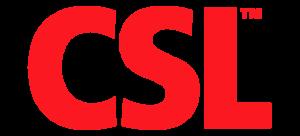 XENON CSL Logo