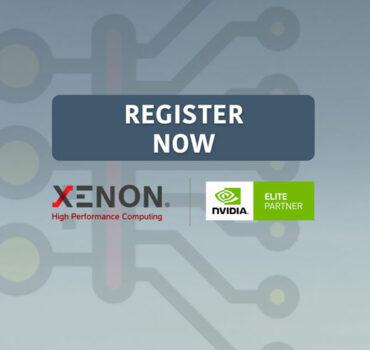 XENON Free Course AI in the Data Centre