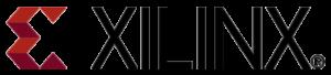 XENON Xilinx logo