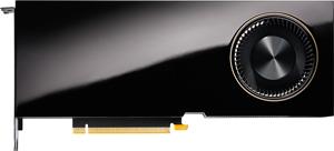 XENON NVIDIA RTX A6000