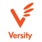 XENON Versity logo