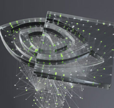 XENON Mellanox Now NVIDIA Networking