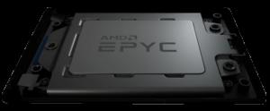 XENON AMD EPYC G3