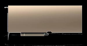 XENON NVIDIA A16