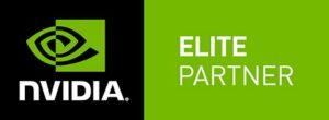 XENON nvidia elite partner-K