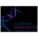 XENON Garvan Logo