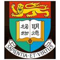 XENON HKU Logo