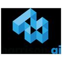 XENON HarrisonAI Logo