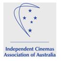 XENON ICAA Logo