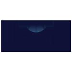 XENON Metamako HFT Solutions Logo