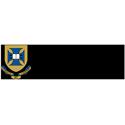 XENON University of Queensland Logo