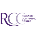 XENON University of Queensland RCC Logo
