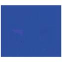 XENON University of South Australia Logo
