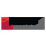 XENON Arista HFT Solutions Logo